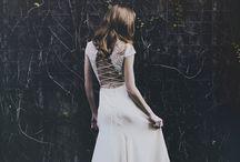 Ceremony > Anais Anette