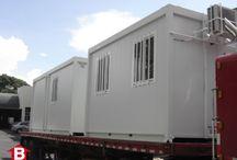 MÓDULOS PREFABRICADOS EN COSTA RICA (INTERNACIONAL) / Bar prefabricado, conjunto modular, construcción modular, módulos prefabricados, arquitectura modular, balat módulos, alquiler y venta de módulos, vestuarios prefabricados, sanitarios portátiles, sanitarios prefabricados, oficinas prefabricadas, aulas prefabricadas