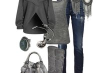 My style (dress&sets)