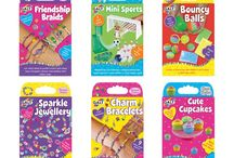 Special Offers / Galt Toys has launched special offers on popular products