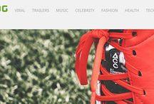 DIVI Extra—WordPress Divi Extra Theme Goodies / Extra—WordPress Divi Extra Theme Goodies