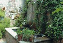 116 garden
