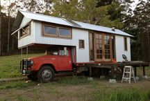 Araç karavan