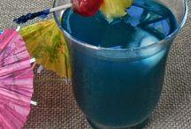 blu lagon