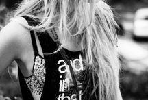 Gorgeous ⭐️