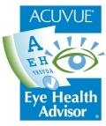 Zdrowe oczy / Healthy eyes