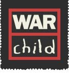 Stop Child Soldiers Now / Go to my website @stopchildsoldiersnow.simplesite.com if you agree for change