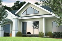 Infinity from Marvin / Infinity® replacement windows and doors are made from Ultrex fiberglass - a pultruded fiberglass material so strong and durable it is superior to other window materials. Best of all, it makes Infinity products virtually maintenance free.
