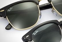 Ray-Ban Clubmaster ❤️ / Quer garantir o seu? Na loja QÓculos, os modelos de óculos de sol Ray-Ban Clubmaster se destacam pela versatilidade e beleza. Temos diversas variações de tons e armações, em até 12x sem juros. Não fique sem o seu!