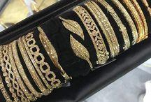 IFTTT Jewelry Take your pick. ❤️❤️❤️ #earrings #bracelets #necklace #anklets #wristparty #armcandy # glam #fashiin #instafashiin #stylish http://www.wholesalejewelryfashions.com