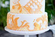 Wedding Design Ideas / by Nadya Furnari Photography