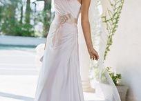 Lane's Wedding / Feel free to add to Lane's Future Wedding Ideas!!! / by Hayley Stiles