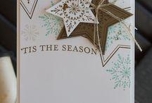 many merry stars