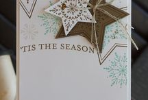 SU Many Merry Stars