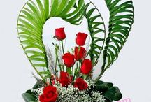 istanbul çiçek siparişi / istanbul genelinde bayilerimiz ile çiçekçilik hizmeti veriyoruz.sitemiz üzerinden kredi kartı ile kolayca sipariş verebilirsiniz.üyelerimize özel indirimler sunuyoruz. 0850 677 34 84 - 0532 668 50 50        http://istanbulcicekgalerisi.com/istanbulda_cicekci-Aranjmanlar-1