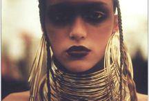 Givenchy~