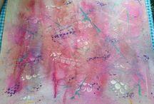 Noon art my own work / my own work