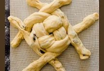 Challa for shabbat