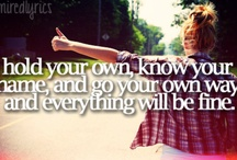 my kind of people : )