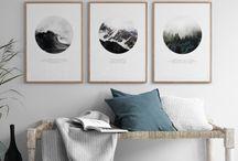 HOME | Inspiration