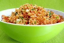 Kochen - Salat