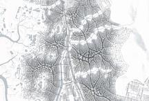 Urban Design & Landscape Architecture
