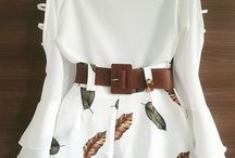 soraia shorts