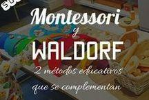 walfod