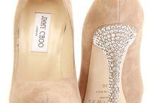 Shoes;)