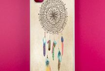 iPhone Case / http://www.fobuy.com/categor/1/1/1/1/40/iphone-Cases-Covers.htm  / by Ligerie