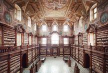 Library Appreciation Board