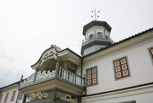 建物(擬洋風建築)