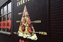Pizza_inspirations