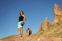 hiking / Hiking, senderismo, trails,