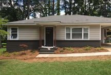 Home Building /Remodeling