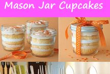 cake a jar