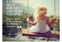 Περιποιηθείτε τον εαυτό σας με τα προϊόντα Medavita! / Να αγαπάς τον εαυτό σου σημαίνει να φροντίζεις τον εαυτό σου! Περιποιηθείτε τον εαυτό σας με τα προϊόντα Medavita!