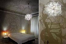 Decor / Interieur ideeën.