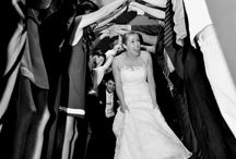 Wedding Photography / Highlights from weddings we have photographed.