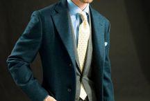 Manu suits