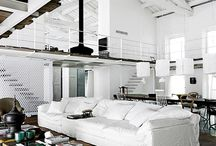 Paola Navone. Architect