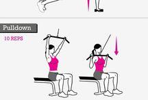 cwiczenia i dietA