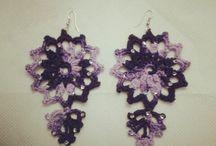 Crochet passion / Crochet