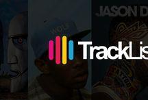TrackLister