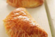 ζυμες ψωμια