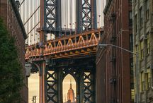 Bridges / Mosty