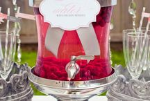 Freebies / by Cairns Wedding Planner