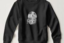 Moon Child Clothing
