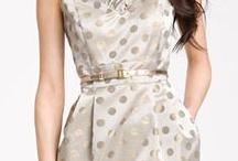 vestidos gerais