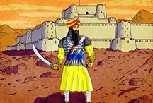 The Best Commander In Indian History